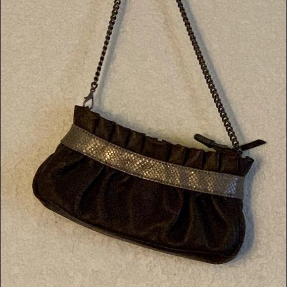 Jaynemax Handbags - Jaynemax small purse.